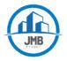 JMB Etudes